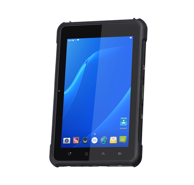 industrie tablet c9 tablet