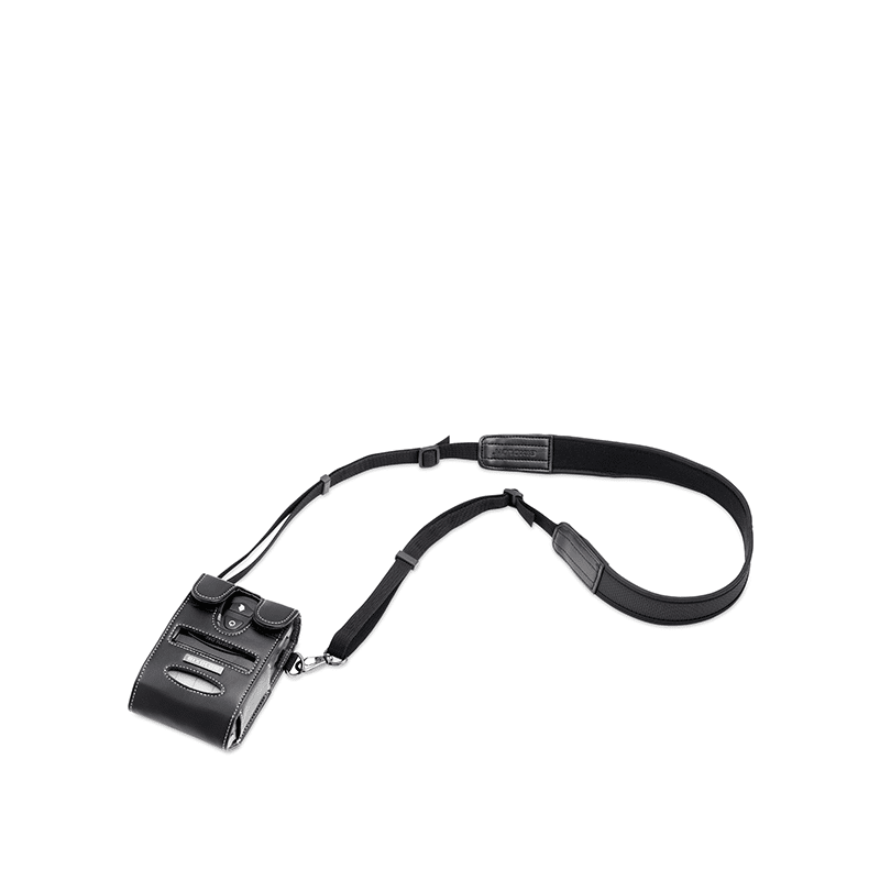 mobile-drucker_shoulder-strap